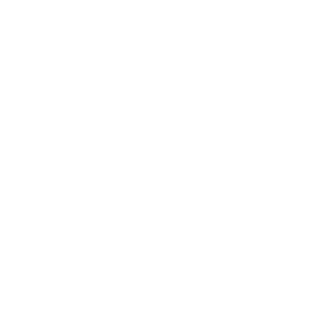 Android and iOS icon